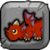 Dungeon Dragon Baby Icon