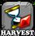 HarvestWordButton
