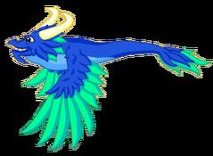 AirDragonAdult