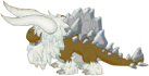 MountainDragonTeen