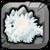 Mountain Dragon Baby Icon