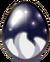 StarwingDragonEgg
