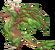 WoodvineDragonAdult