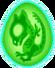 GhostDragonEgg