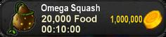 OmegaSquash