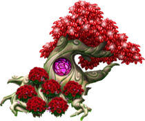 TheRosefallTreeCompleted