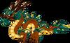 BronzeDragonAdult