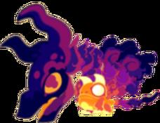 InfraredDragonJuvenile