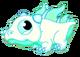 ArcticDragonBaby