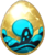 LacunaDragonEgg.png