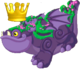 MonolithDragonAdult3Crown