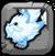 SnowDragonBabyButton