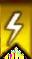 Lightning Flag