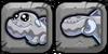 Quicksilver Dragon Icon