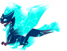 StarlightDragonAdult