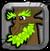 TreeDragonAdultButton