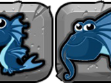 Water Element Dragons