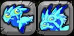 AquamarineDragonButton