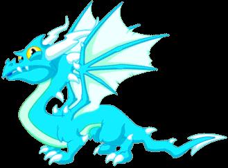 Plasma Dragon Dragonvale Wiki Fandom Powered By Wikia