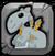 QuakeDragonBabyButton