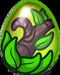Terradiem Dragon Egg