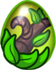 Terradiem Dragon Egg
