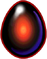 Apocalypse Dragon Egg
