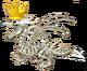 BoneDragonAdultCrown