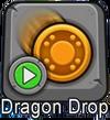 DragonDropButton