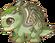 GlyphDragonBaby