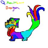Q.Rainbow