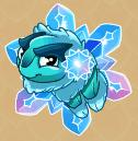 SnowflakeDragonBaby6