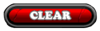 File:SocialClearButton.png