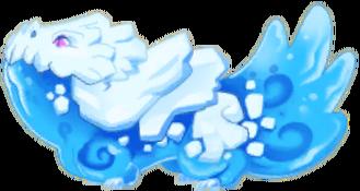 IceboundDragonAdult