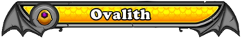 OvalithBanner