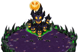 SpookyIslandFullAfterEvent