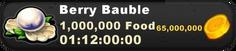 BerryBauble