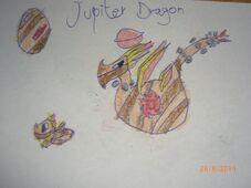 JupiterCZ