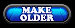 File:MakeOlderButton.png