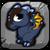 MeteorDragonBabyButton
