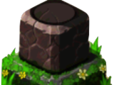 Egg Pedestals