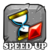 SpeedUpWordButton