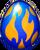 SteamDragonEgg.png