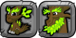 TreeDragonButton
