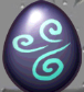 Datei:Chrome Dragon Egg.png