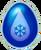 IcyTorrentDragonEgg.png