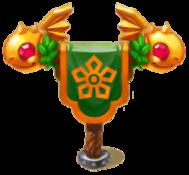 IronBlossomBanner