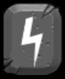 File:Lightning Iconb.png