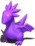 PurpleDragonFigurine