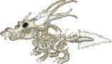 BoneDragonTeen
